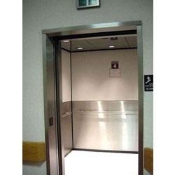 Srks Elevators